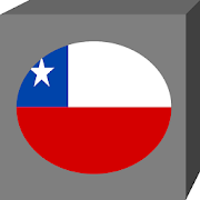 Chile TV Channels