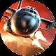 Zombie Gunship Survival (game)