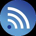 GPS Status - Test & Fix icon