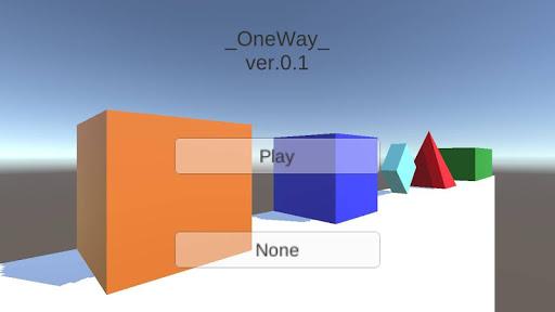 Code Triche Traversal apk mod screenshots 5