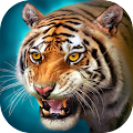 The Tiger download