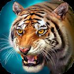 The Tiger 1.6.4 (Mod Money)