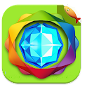Super Jewel Quest icon