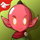 I Monster:Roguelike RPG Legends,Dark Dungeon apk