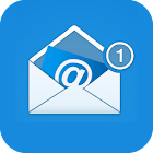 Email for Yahoo Mail icon