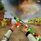 IGI Jungle Secret Commando Mission: FPS 3D Shooter for PC-Windows 7,8,10 and Mac
