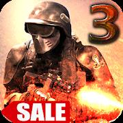 Second Warfare 3