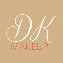 Donna Kelly Makeup