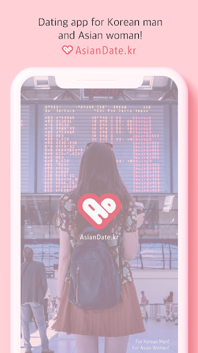 AsianDate.kr-Asian girlfriend,love,lover,marriage 5.3 2