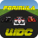 Formula WDC icon