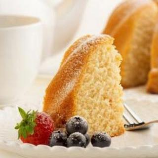 Custard Powder Desserts Recipes