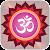 Meditation - Indian Mantra For Deep Meditation file APK for Gaming PC/PS3/PS4 Smart TV