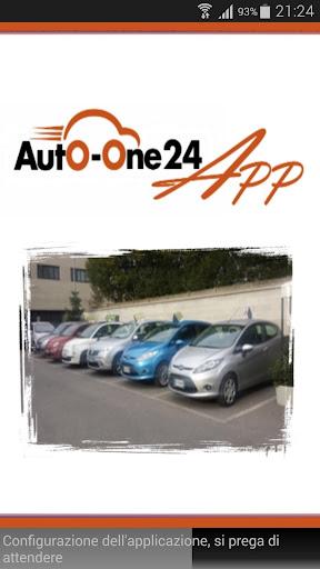 AUTOONE24