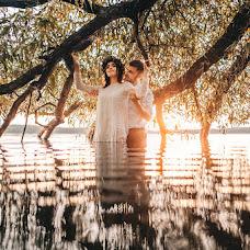 Wedding photographer Marcin Łabędzki (bwphotography). Photo of 21.01.2018