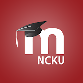 Moodle Mobile for NCKU