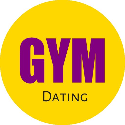 Gratis dating site maine