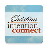 Christian Intention Connect