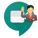 Google Meet Attendance Collector