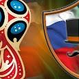 Tabela Copa do Mundo Rússia 2018 apk