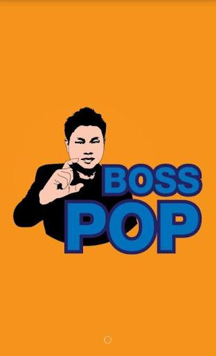 Boss POP