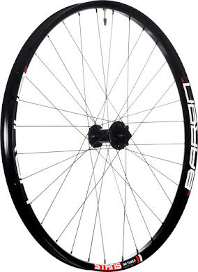 Stans No Tubes Baron MK3 Boost 29+ Front Wheel alternate image 0