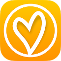 Perkd - Loyalty Cards icon