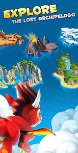Dragon Stadium v1.9.4 (Mod)