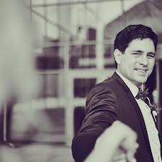 Wedding photographer Aleksandr Volynec (oscaros). Photo of 20.08.2018