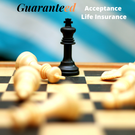 Guaranteed Acceptance Life Insurance
