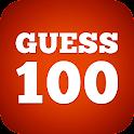 Hi Guess 100 (Ad Free) icon