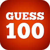Hi Guess 100 (Ad Free)