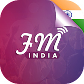 Online Indian Fm Radio