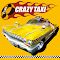 Crazy Taxi Classic™ file APK Free for PC, smart TV Download