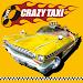 Crazy Taxi Classic™ icon