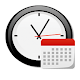 Shift2Work icon