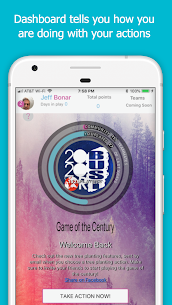 2020 Or Bust 4.8.1 Mod APK (Unlimited) 2