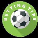 Betting Tips (Winner Tips) icon