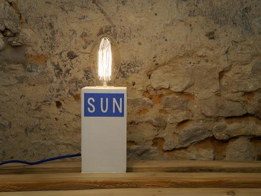 lampe-beton-cire-sun-junny