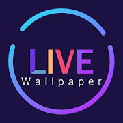 X Live Wallpaper - HD 3D live wallpaper