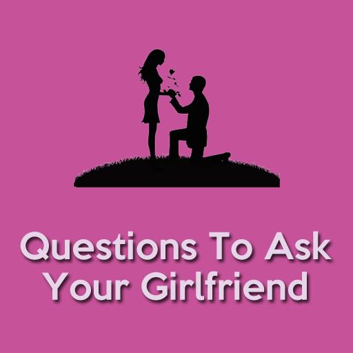 bedste dating tekst tweede kans dating agency Bournemouth