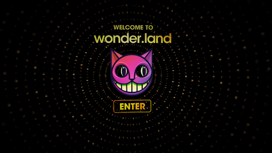 fabulous wonder.land- screenshot thumbnail