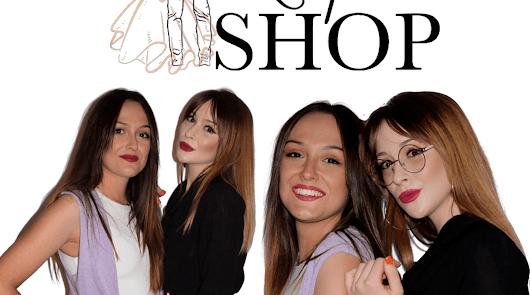 Quepri Shop, la tienda de ropa soñada por dos amigas se hace realidad