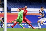 Absoluut drama voor Liverpool én Nederlander? 'Virgil van Dijk is ten vroegste volgend seizoen terug fit'