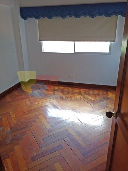 casas en venta loma del escobero 679-21910