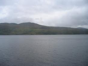 Photo: Lochs...