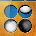 Four In A Row | Connect 4 - Online Multiplayer icon