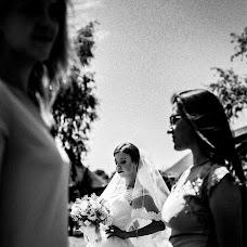 Wedding photographer Vadim Gricenko (gritsenko). Photo of 28.10.2018