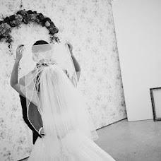 Wedding photographer Elena Mikhaylenko (photografica). Photo of 08.10.2013