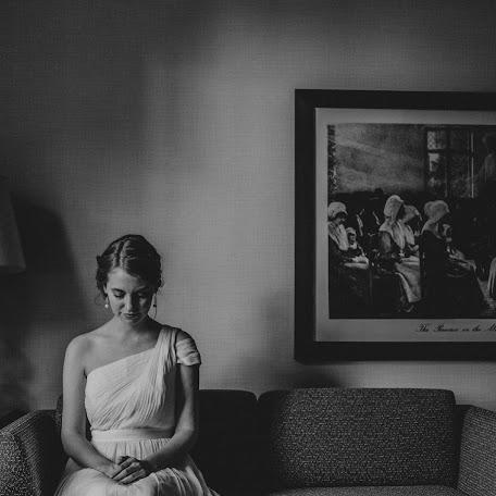 Wedding photographer Mabyn Ludke (ludke). Photo of 07.07.2017