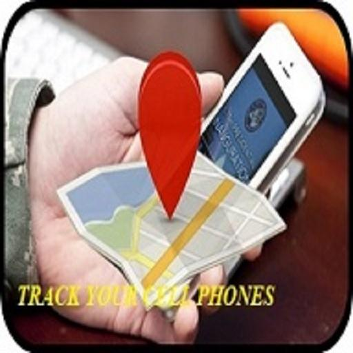 How to Track a Cell Phone – Apps bei Google Play